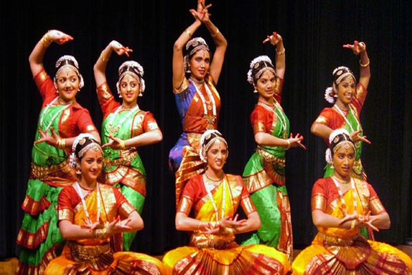 Indian-Culture-and-Traditions