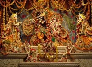 Krishna-Janmashtami-1024x754