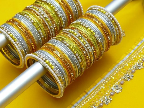 Glass-Bangles-Design