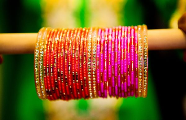 indian-wedding-bangles