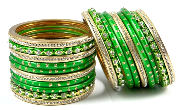 rajasthani-lac-bangle