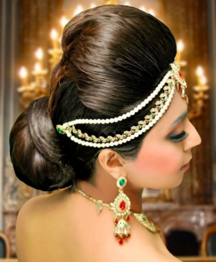 Outstanding New Hairstyle For Indian Wedding Best Hairstyles 2017 Short Hairstyles For Black Women Fulllsitofus
