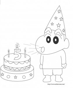shin-chan-birthday-coloring-pages-printable