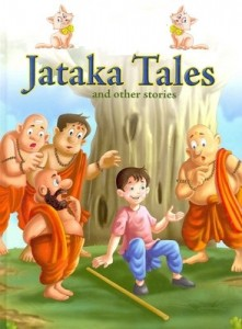 365-jakata-tales-and-other-stories-400x400-imadg33rptquhjcz