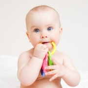 Baby-Teething-Fever1-300x300