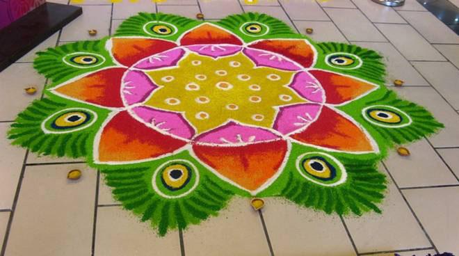 Best-Rangoli-Designs-For-Diwali