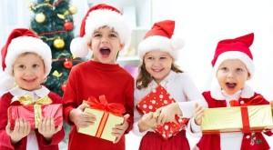 Christmas_Party_Ideas