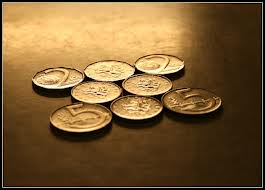 Coins-in-Wooden-Floor-Riddle