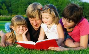Family Behaviour