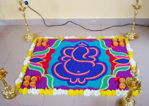 Favorite-Rangoli-Design