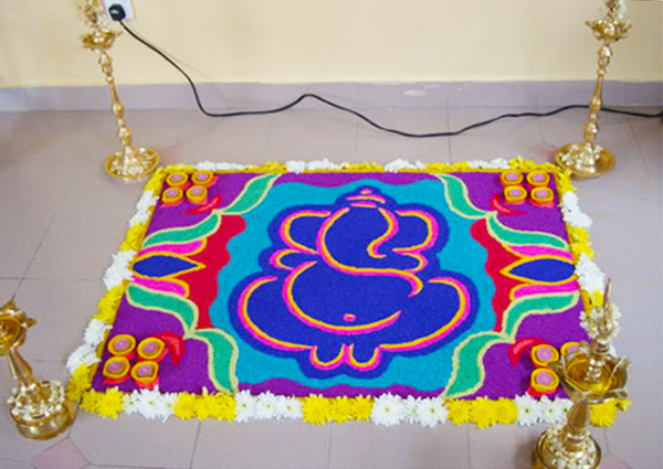 Favorite-Rangoli-Design-2