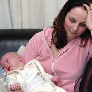 Home-Remedies-For-Post-Natal-Depression-