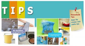 Household-Tips-Banner