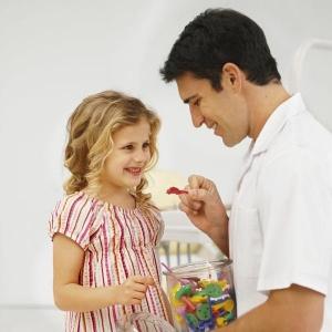 Reward-a-child-for-good-behaviour