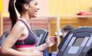 Fitness & Lifestyle