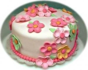flodant-cake-300x237