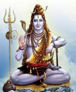 lord-shiva-