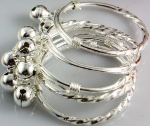 silver-baby-bangles-300x253