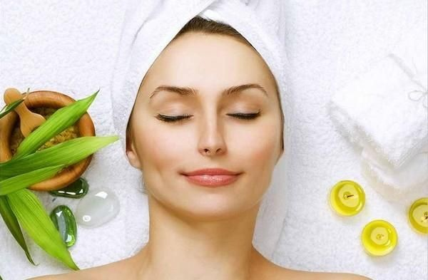 Skin-Care-Natural-For-Winter-Beauty-Tips