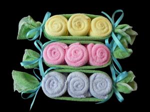 Baby Shower Gift Ideas for Mum