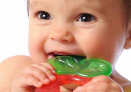 do-natural-teething-remedies