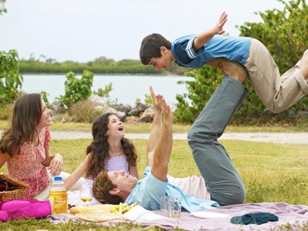 kids_picnic