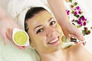 olive-oil-mask