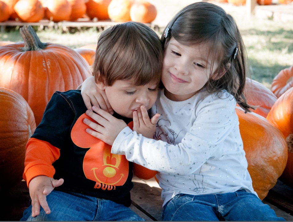 2012-october-kids-pumpkin-patch-15
