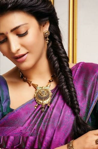indian_fish_tail_braid