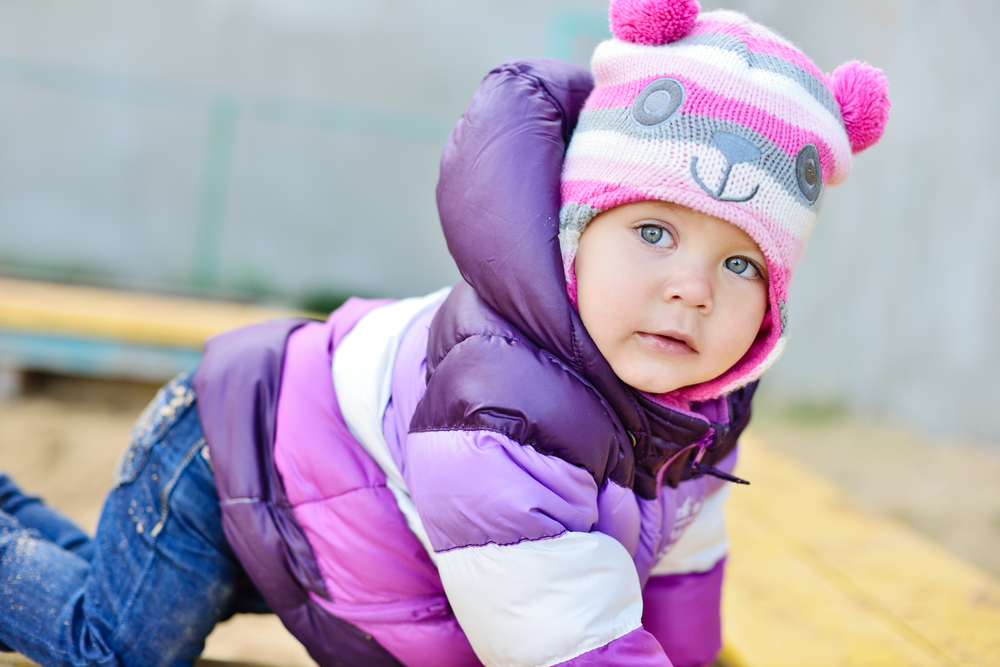 bundled-up-baby-1
