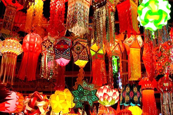 diwali-lamps-images-deepawaliimages2015