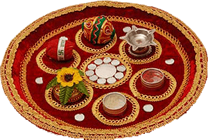diwali-thali-decoration-02