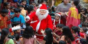 santachristmas_241213