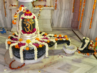 God Shiva HD Wallpapers