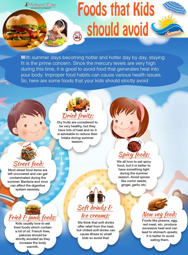 infographics1.1