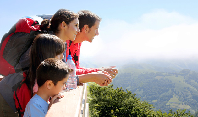 family_travel