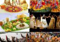 Major Attractions of Onam Festival
